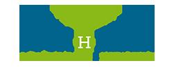 Boomhelden Logo